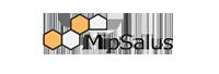 Mipsalus Logo